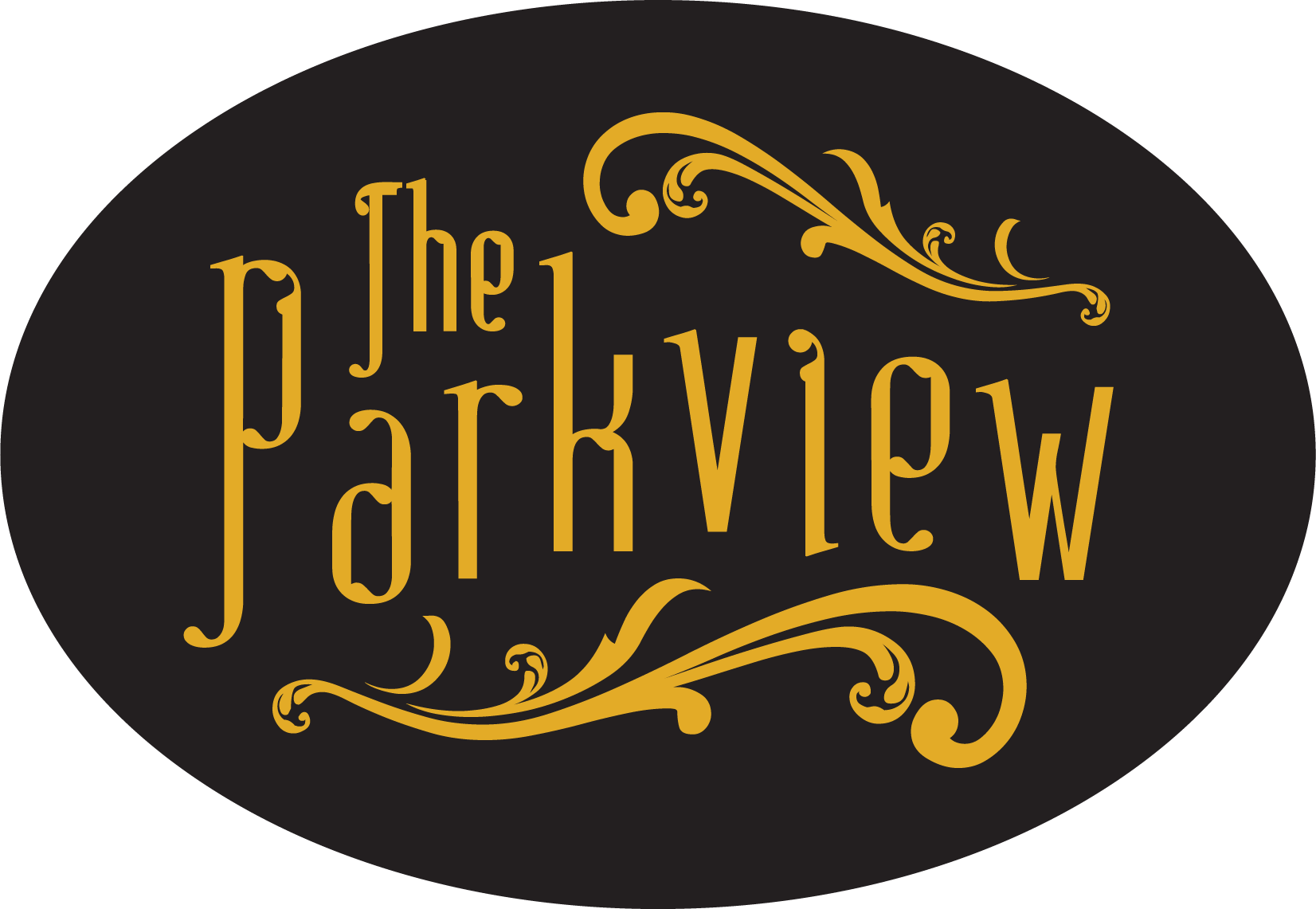 The Parkview in Winter Park