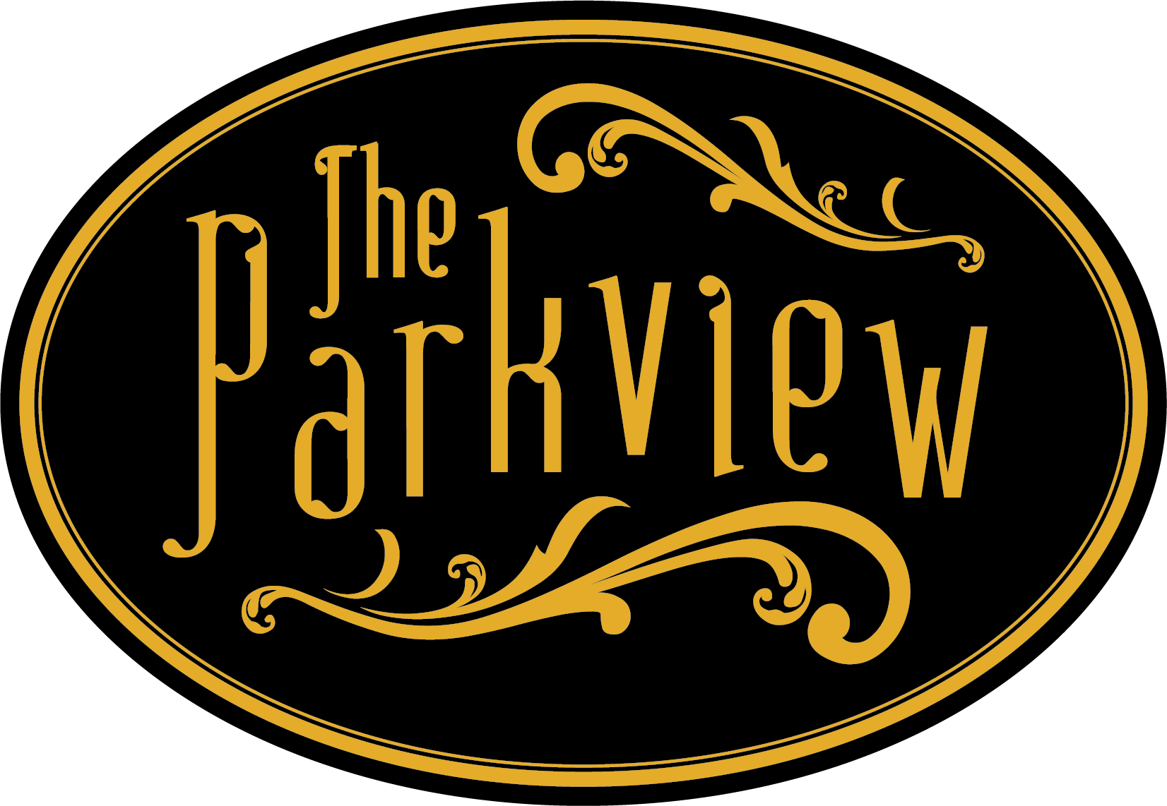 The Parkview Logo